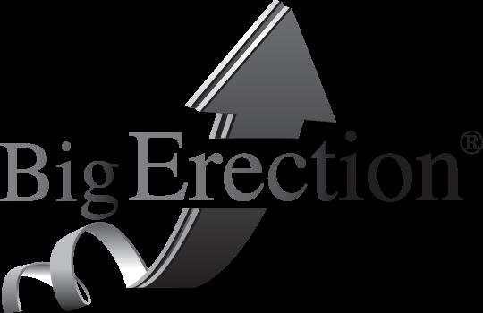 BigErection